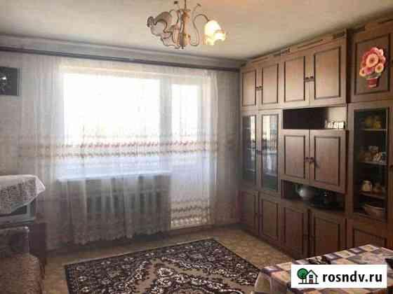 2-комнатная квартира, 43.9 м², 5/5 эт. Сухой Лог