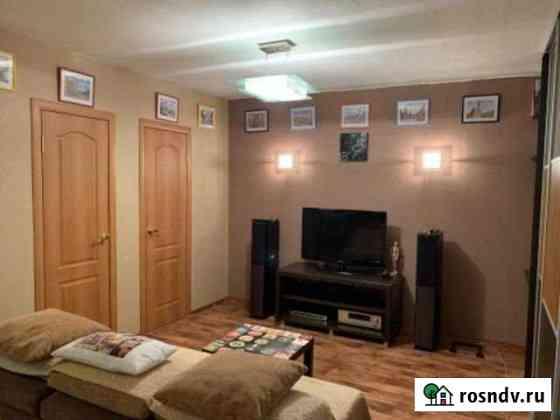 2-комнатная квартира, 63 м², 5/10 эт. Саратов