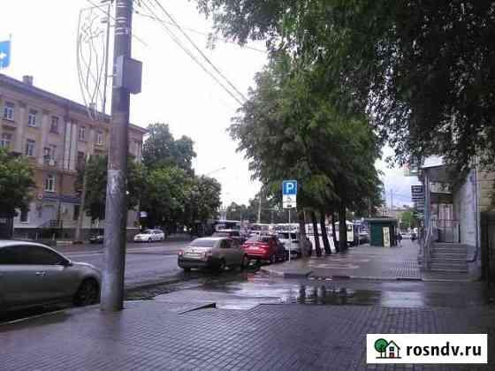 Торговое помещение, 7 кв.м. Воронеж