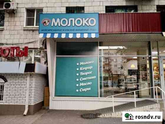 Торговое помещение, 23.5 кв.м. Волгоград