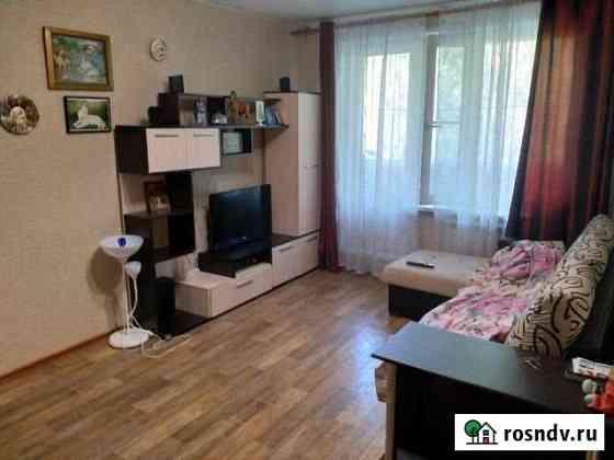 2-комнатная квартира, 45 м², 3/9 эт. Москва