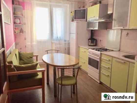 3-комнатная квартира, 67 м², 10/10 эт. Сызрань