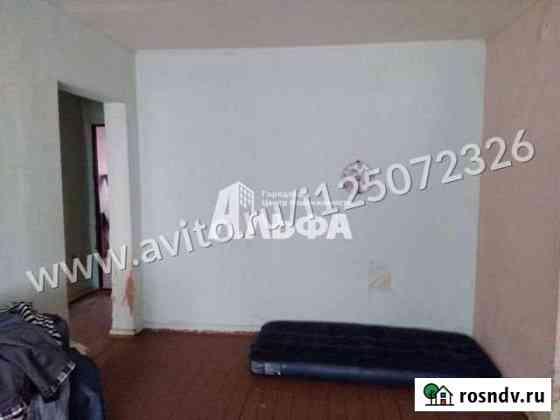 3-комнатная квартира, 54.4 м², 1/4 эт. Чайковский