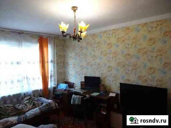 2-комнатная квартира, 43 м², 7/9 эт. Барнаул