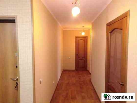 2-комнатная квартира, 60 м², 2/10 эт. Волгоград