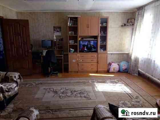 Дом 60 м² на участке 10 сот. Чистополь