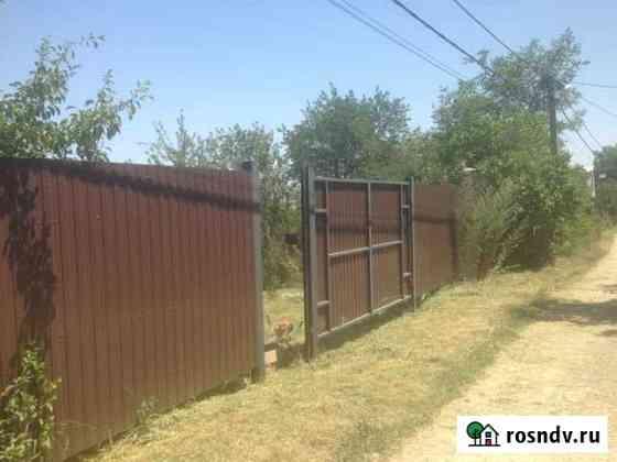 Дача 72 м² на участке 6 сот. Ставрополь