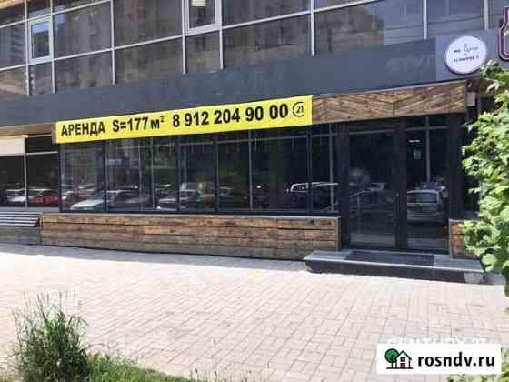 Сдам помещение общественного питания, 177 кв.м. Екатеринбург