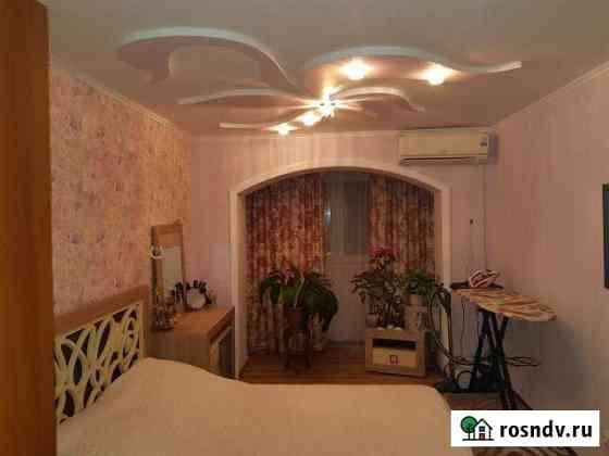 3-комнатная квартира, 70 м², 5/5 эт. Лабинск
