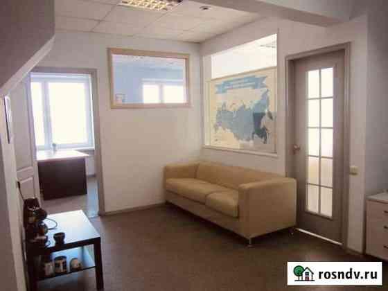 Офисное помещение, 20 кв.м. Вологда