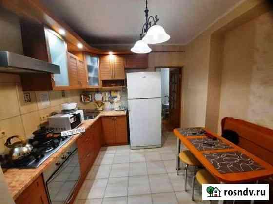 1-комнатная квартира, 56 м², 2/7 эт. Евпатория