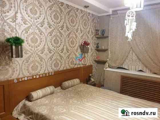 3-комнатная квартира, 90 м², 8/14 эт. Белгород
