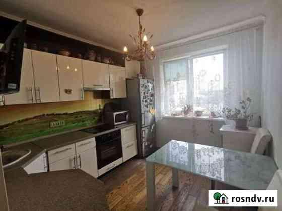 2-комнатная квартира, 54 м², 8/16 эт. Москва
