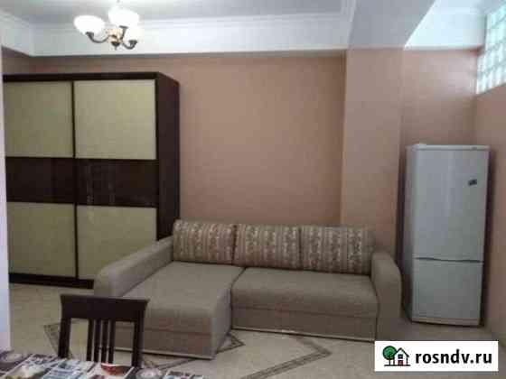 2-комнатная квартира, 60 м², 2/12 эт. Ялта
