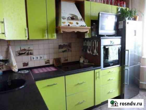 2-комнатная квартира, 52 м², 5/17 эт. Москва