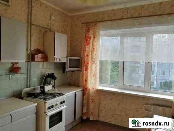 4-комнатная квартира, 78 м², 3/5 эт. Архангельск