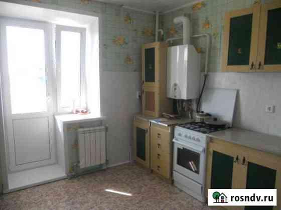 1-комнатная квартира, 45 м², 4/5 эт. Арзамас