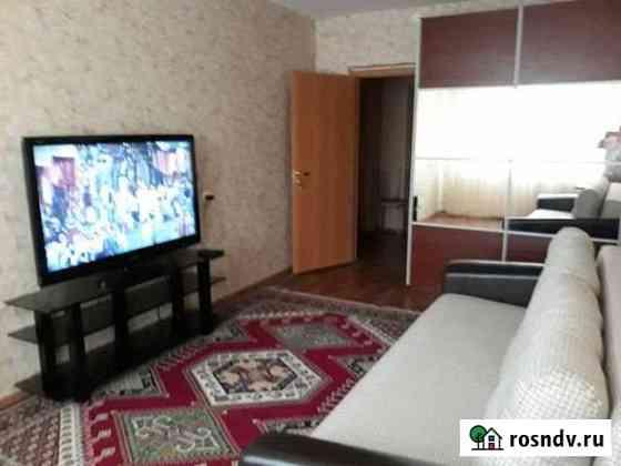 Комната 18 м² в 3-ком. кв., 6/10 эт. Мытищи