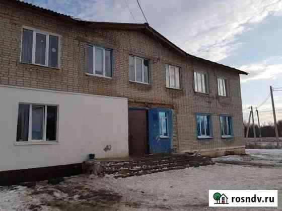 1-комнатная квартира, 28.7 м², 2/2 эт. Дмитриевка