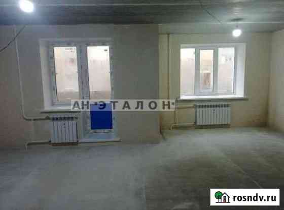 1-комнатная квартира, 36 м², 1/10 эт. Саратов
