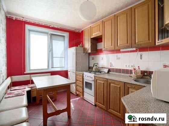 3-комнатная квартира, 67 м², 6/9 эт. Калуга