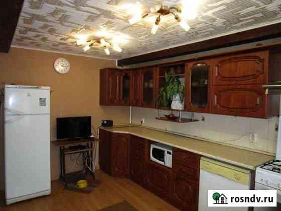 Дом 94 м² на участке 7 сот. Первоуральск