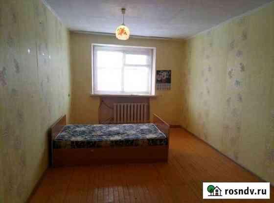 2-комнатная квартира, 46 м², 2/2 эт. Сюмси