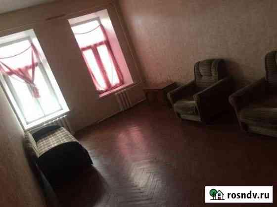Комната 20 м² в 7-ком. кв., 3/3 эт. Санкт-Петербург