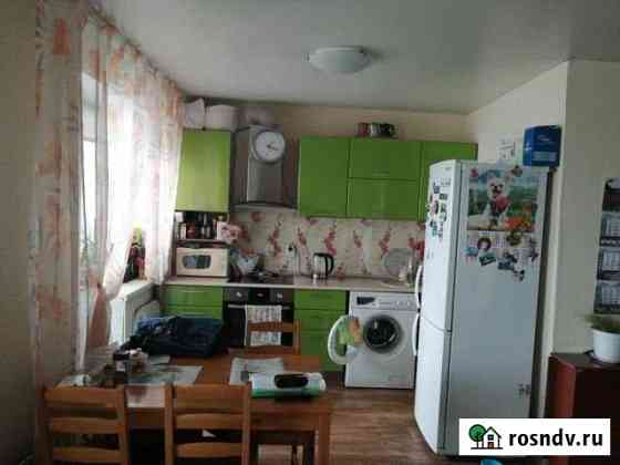1-комнатная квартира, 35 м², 7/9 эт. Барнаул