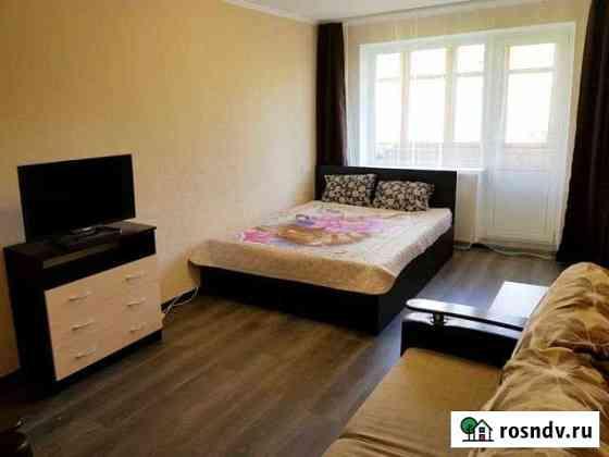 2-комнатная квартира, 63 м², 4/5 эт. Серпухов