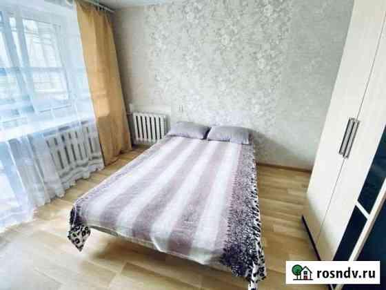 1-комнатная квартира, 29 м², 1/12 эт. Обнинск