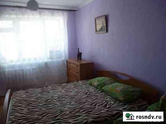 2-комнатная квартира, 54 м², 4/5 эт. Анапа