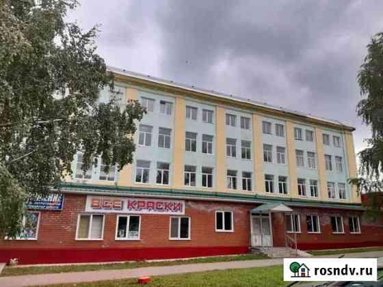 Помещение свободного назначения, 185 кв.м. Альметьевск