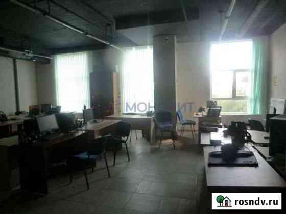 Офис на Тимирязева 9 Нижний Новгород