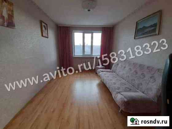 2-комнатная квартира, 51 м², 5/9 эт. Богородское