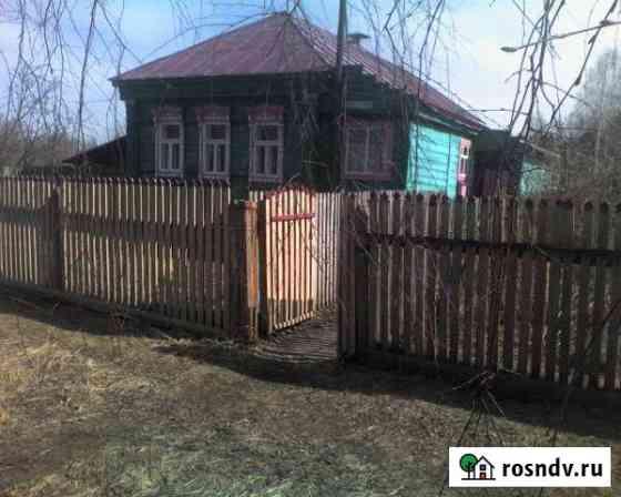 Дом 40.5 м² на участке 10 сот. Тума