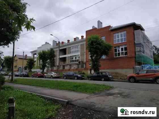 2-комнатная квартира, 48 м², 2/3 эт. Кострома
