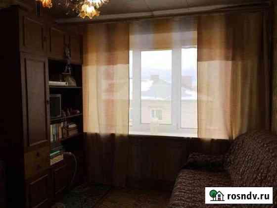 1-комнатная квартира, 22 м², 3/3 эт. Касимов