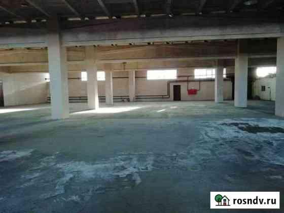 Складское помещение, 1070 кв.м. Нижний Тагил