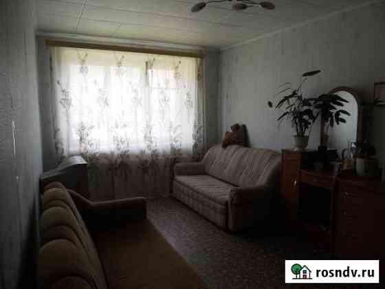 1-комнатная квартира, 32 м², 1/5 эт. Киров