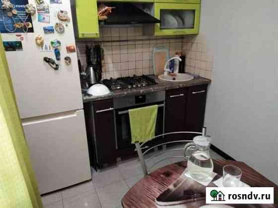 1-комнатная квартира, 30 м², 1/5 эт. Сыктывкар