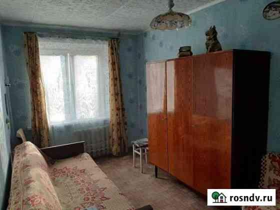 2-комнатная квартира, 44 м², 4/5 эт. Сафоново