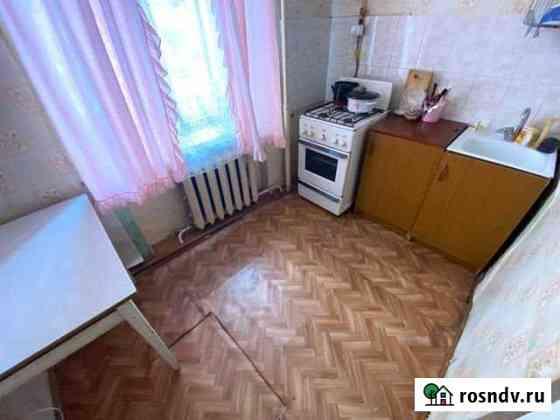 1-комнатная квартира, 29.5 м², 1/2 эт. Стрижи