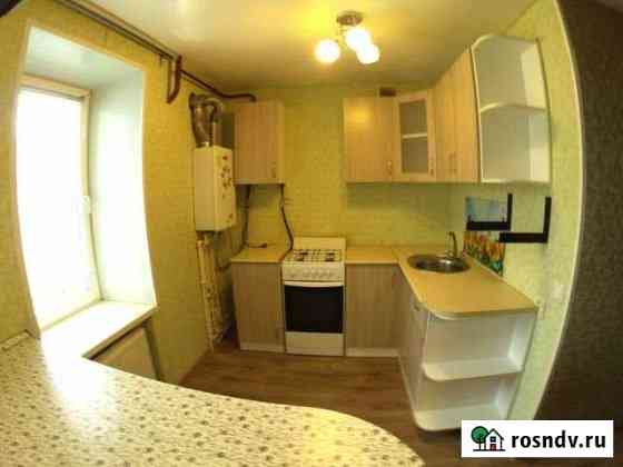 1-комнатная квартира, 32 м², 1/5 эт. Набережные Челны