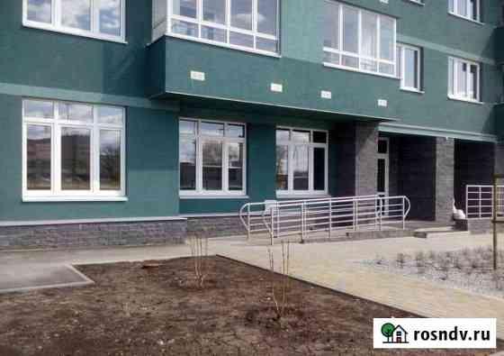 Помещение свободного назначения, 69.9 кв.м. Нижний Новгород