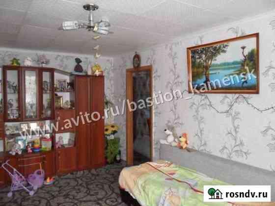 3-комнатная квартира, 58 м², 5/5 эт. Каменск-Шахтинский