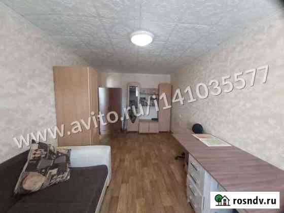1-комнатная квартира, 30.6 м², 2/5 эт. Волжский