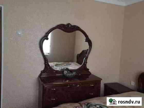 3-комнатная квартира, 54 м², 2/2 эт. Наурская