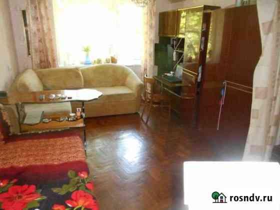 Комната 24 м² в 2-ком. кв., 2/5 эт. Сочи