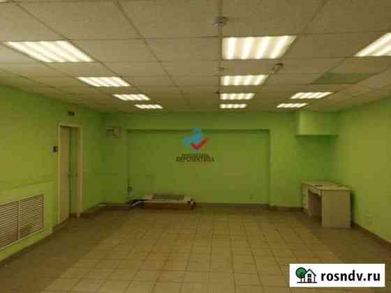 Сдам офисное помещение, 77.0 кв.м. Сыктывкар
